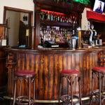 Inner Bar